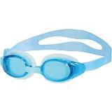 SWANS Kacamata Renang [SJ-4] - Kacamata Renang